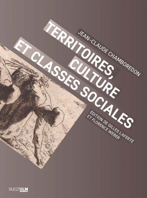 Territoire, culture et classes sociales