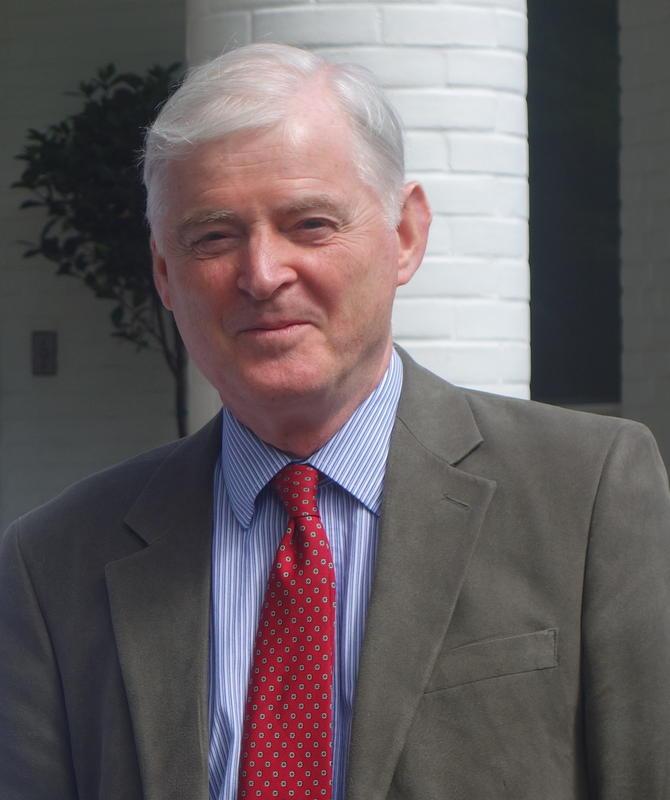 Richard J.A. TALBERT